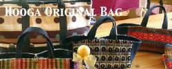 original-bag-Top.jpg